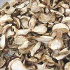 где купить сушеные белые грибы