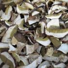 Сушеные белые грибы купить