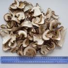 Сушеные белые грибы купить в Москве
